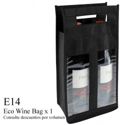 ECO WINE BAG E15