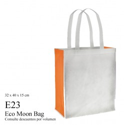 ECO MOON BAG