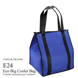 ECO BIG COOLER BAG