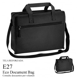 ECO DOCUMENT BAG